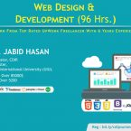 Web-design-&-Development