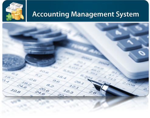 management accounting exercises Cgma is the most widely held management accounting designation in the world  it distinguishes  they contribute insight and exercise more influence in.