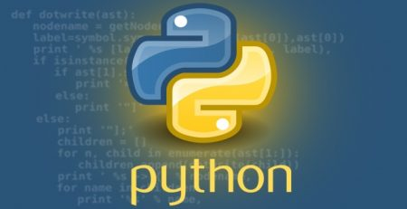 why-learn-python-2019-2020
